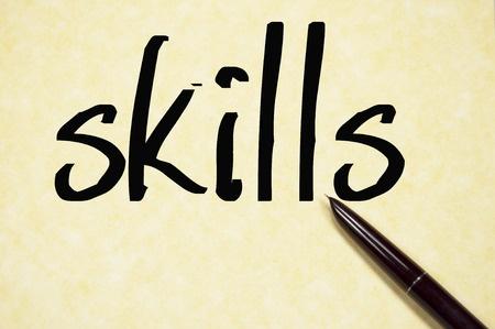 nouvelles compétences, compétences du 21e siècle