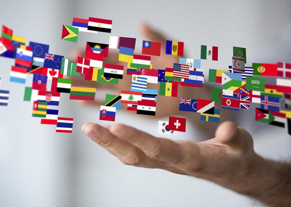 International, études, business schools, réussite