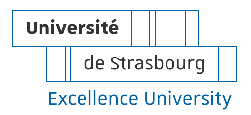 Dans la nasse de l'Excellence : où en est l'Université de Strasbourg ? – Docs en stock : dans les coulisses de la démocratie universitaire
